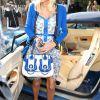 Paris Hilton bag16