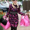 Paris Hilton bag150