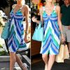 Paris Hilton bag174