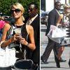 Paris Hilton bag183